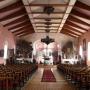Kościół p.w. Najświętszego Serca Jezusa