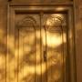 Żeliszew Podkościelny - zabytkowy kościół p.w. Św. Trójcy