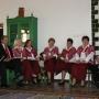 Zespół obrzędowo - śpiewaczy 'Zorza'