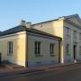 Dawny Teatr(obecnie Urząd Stanu Cywilnego)