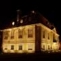 Pałacyk gościnny Branickich