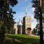 Cerkiew p.w. św. Anny