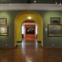 Ratusz (siedziba Muzeum Podlaskiego)