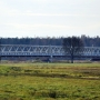 Stalowy 'wędrujący most' z 1893r.