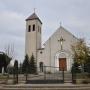 Kościół p.w. św. Szymona Słupnika i Tadeusza Judy