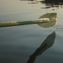 Jezioro Rajgrodzkie.
