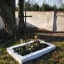 Zabytkowy cmentarz unicki, ob. prawosławny