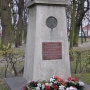 Fot. Mikołaj Falkowski