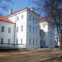 Pałac Archimandrytów