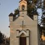 Kaplica p.w. św. Stanisława Biskupa Męczennika