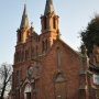 Kościół pw. św. Zygmunta Króla