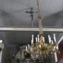 Kościół pw. Wszystkich Świętych