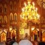 Cerkiew św. ap. Jana Teologa. Cudowna ikona.
