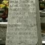 Pomnik Armii Czerwonej z1941r.