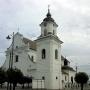 Zespół klasztorny pofranciszkański