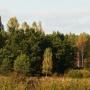 okolice Supraśla