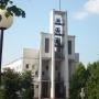 Kościół p.w. Świętej Rodziny