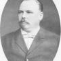 Zdjęcie Zygmunta Glogera, wykonane przed rokiem 1910.(Źródło pochodzenia kopii Wikimedia Commons - plik jest własnością publiczną)