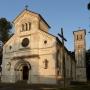 Kościół par. p.w. św. Jakuba