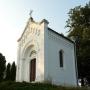 Kaplica grobowa Lutosławskich