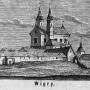 Wigrydrzeworyt sztorcowy, wyd.Zorza nr 22 z 25.05.1878