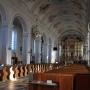 Kościół pw. św. Piotra i Pawła