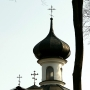Cerkiew św. Marii Magdaleny