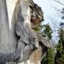 Pomnik ofiar zbrodni hitlerowskiej