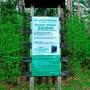 Rezerwat Przyrody 'Krasne'- Supraśl