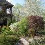 Lamus w maju