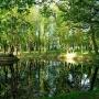 Park Lubomirskich