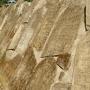 Łosice - Zabytkowy cmentarz żydowski