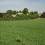 Pratulin - Sanktuarium Męczenników Podlaskich, widok wioski