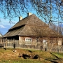 Dom Ogrodnika (Stara Karczma lub Poczta)