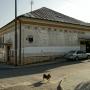 Synagoga Kaukaska