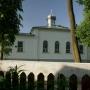 Cerkiew pw. Narodzenia Bogarodzicy