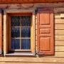 Domy Tkaczy z XIXw