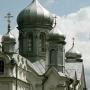 Cerkiew Świętych Apostołów Piotra i Pawła