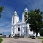Kościół pw. Zesłania Ducha Świętego (1929-1939)