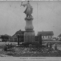Pomnik Stefana Czarnieckiego