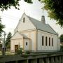 Kościół p.w. NMP Królowej Polski
