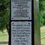 Cmentarz Pierwszych Ofiar Faszyzmu.