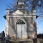 Kościół p.w. św. Michała Archanioła z 1903r.