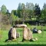 Park Megalitów