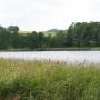 Jezioro Kamenduł