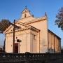 Kościół Narodzenia N.M.P. i św. Mikołaja