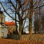 Kościół pw. św. Anny
