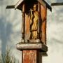 Kościół par. p.w. Świętej Trójcy (XVI; XIXw)