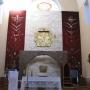 Kościół p.w. Wniebowzięcia NMP (1933- 1975r). Sanktuarium MB Pojednania (Hodyszewskiej)
