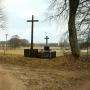 Krzyż Pamięci Sybiraków
